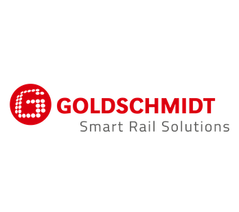 Reliable, Safe and Efficient Infrastructure through Automated Rail Testing
