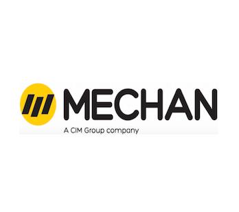 Mechan Welcomes Engineering Duo