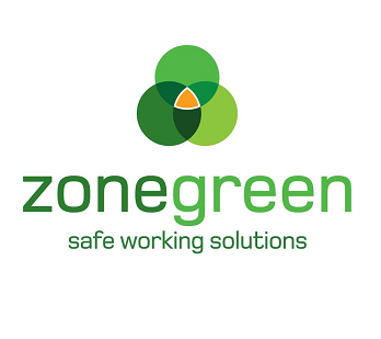 Zonegreen Ensures Safety at Notts Depot Is on Point