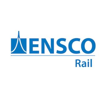 Autonomous Track Inspection: Keeping Railways Safe & Efficient
