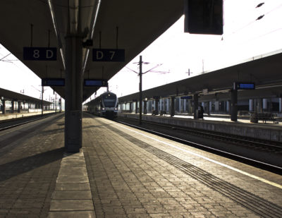 Stadler to Deliver Rescue Trains to OEBB