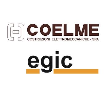 COELME-EGIC
