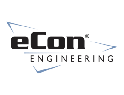 eCon Engineering