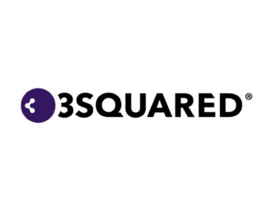 3Squared