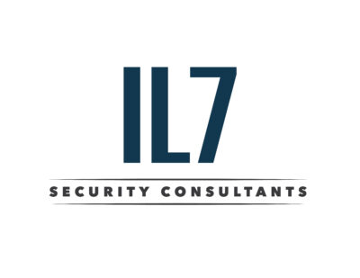 IL7 Security