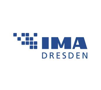 IMA Dresden