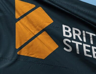 Join British Steel: Search Is on for Manufacturing Trainees