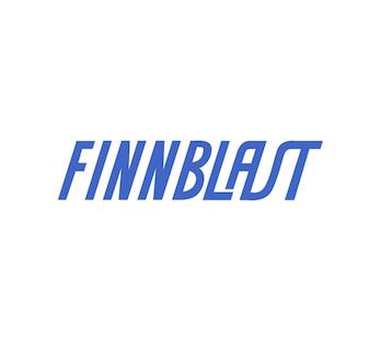 Finnblast Oy