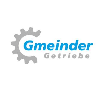 Gmeinder Getriebe Gruppe
