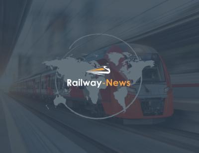 LeadMind Accelerates Diagnostics during Oslo Tram Testing Phase