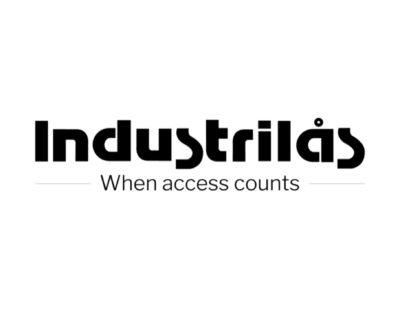 Industrilas