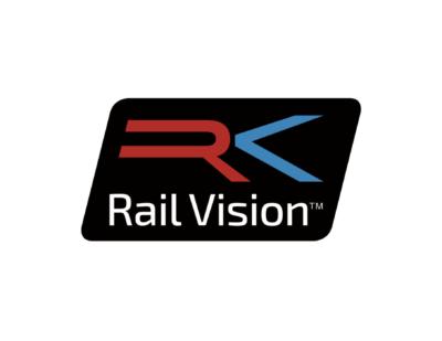 Rail Vision Ltd