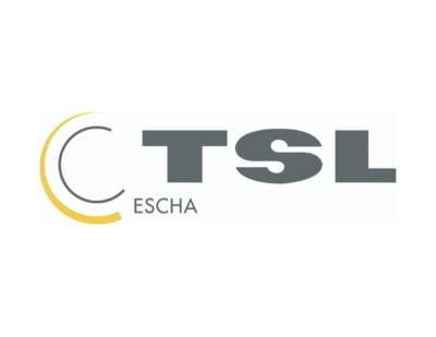 TSL-ESCHA GmbH