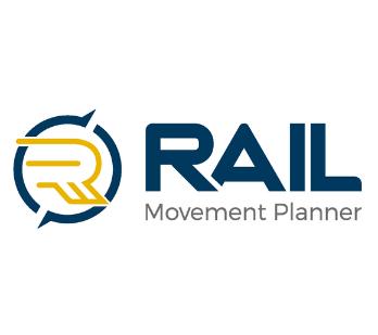 Rail Movement Planner