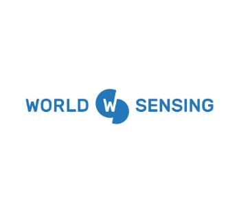 Worldsensing