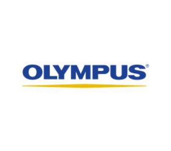 OLYMPUS EUROPA SE & CO. KG