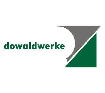 Dowaldwerke GmbH