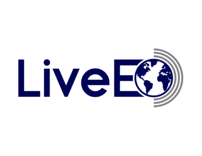 LiveEO GmbH