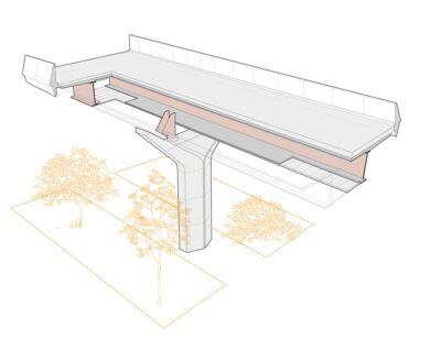 HS2 Designers Cut Carbon with New Viaduct Design