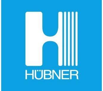 HÜBNER Group Is New Member of Hamburg Aviation