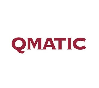 Qmatic to Provide Virtual Queuing Solution for British Airways at LHR