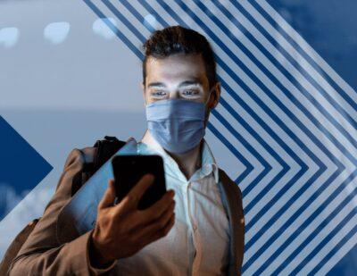 Amadeus Adds New Capabilities to Traveler ID
