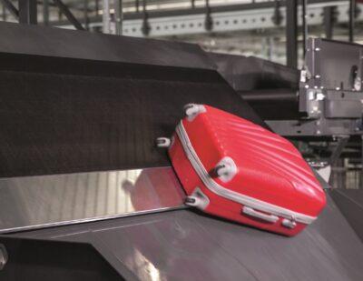 A First of Its Kind: Siemens Launches VarioBelt TilterPlus