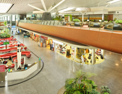BIAL Partners with IBM for Digital and IT Transformation