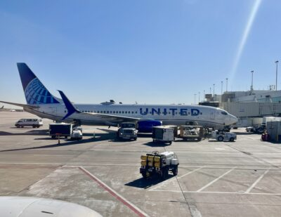 FAA Invests $766M to Build Safer, More Sustainable Airports