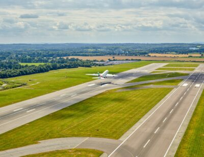 Gatwick Announces Plans to Bring Its Northern Runway into Routine Use