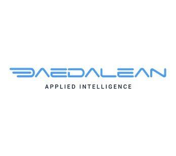 Reliable Robotics and Daedalean Reveal Partnership
