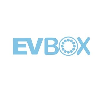 EVBox Group Introduces New Modular Fast Charging Station