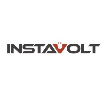 InstaVolt Partners with Onto to Simplify the Switch to EVs