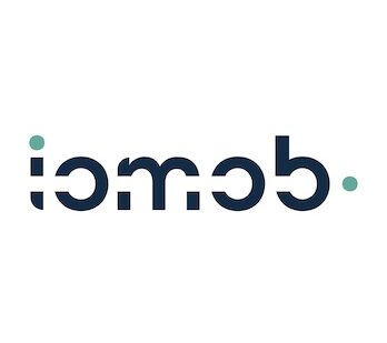 Iomob Partners with CarbonClick to Deliver Net-Zero Carbon Journeys