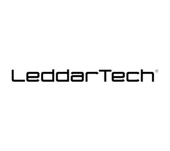 LeddarTech to Participate at Multiple Digital Events in April