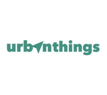 UrbanThings to Provide Platform for Free to Aid Sector Recovery