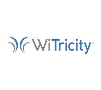 WiTricity CEO to Present at Cowen's Mobility Disruption Conference