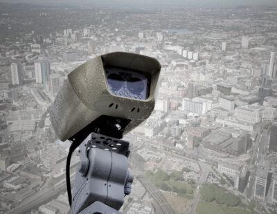Birmingham Clean Air Zone Enters Operation