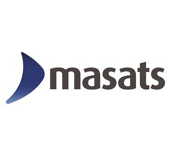 Masats Launches the New Inward Sliding Door 029i
