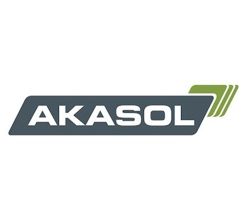 AKASOL Concludes Framework Agreement with Belgian Bus Manufacturer