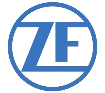 ZF Launches OnGuardMAX for Commercial Vehicles in China