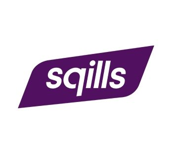 Sqills to Join Siemens Mobility