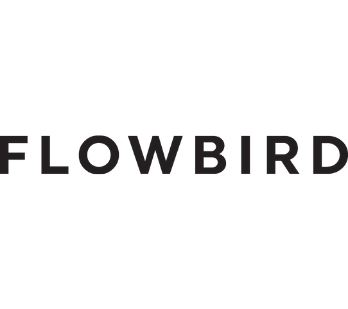 Bus Back Better with Flowbird